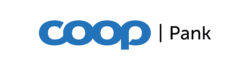 Coop Pank_logodai